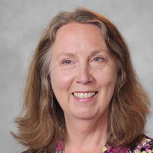 Cynthia Nielsen