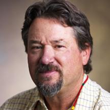 Steve Proudman