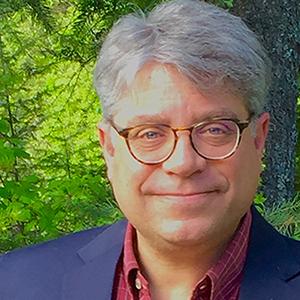 Todd Crossett