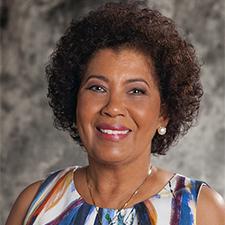 Donna Ginn