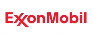 ExxonMobilLogo