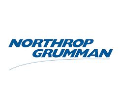 NorthropGrummanLogo