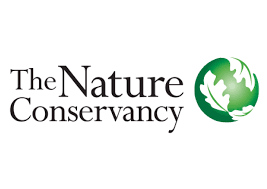TheNatureConservancyLogo