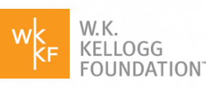 WKKellogFoundationLogo