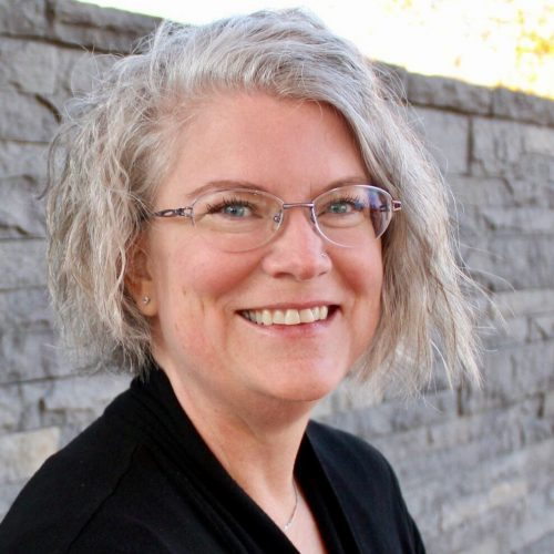 Wendy Dlakic